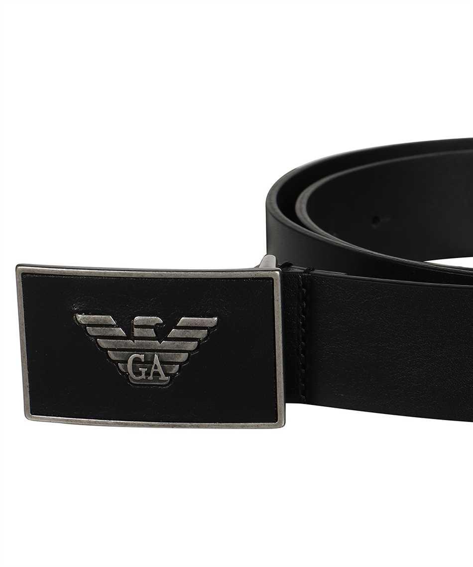 Emporio Armani Y4S196 YDC0G Cintura 3