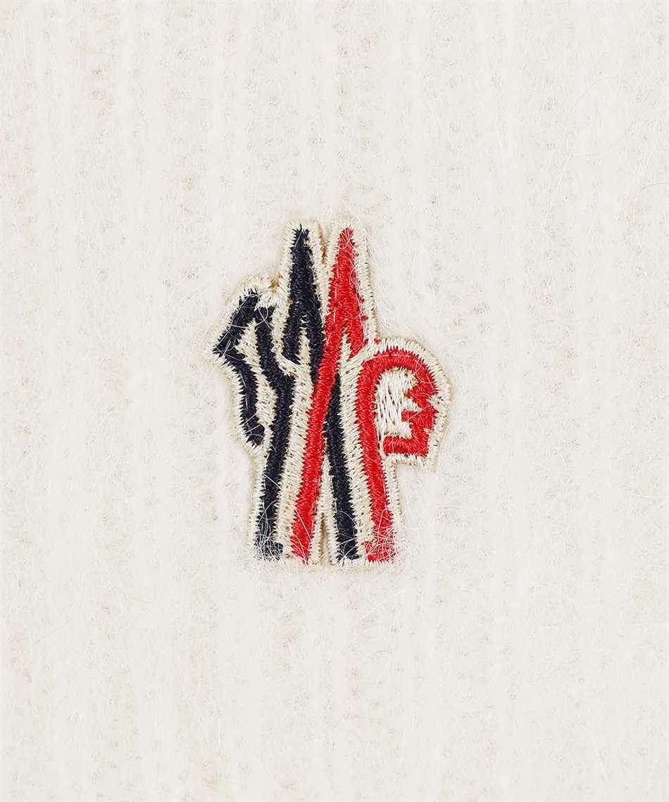 Moncler Grenoble 3B000.02 M1126 Beanie 3