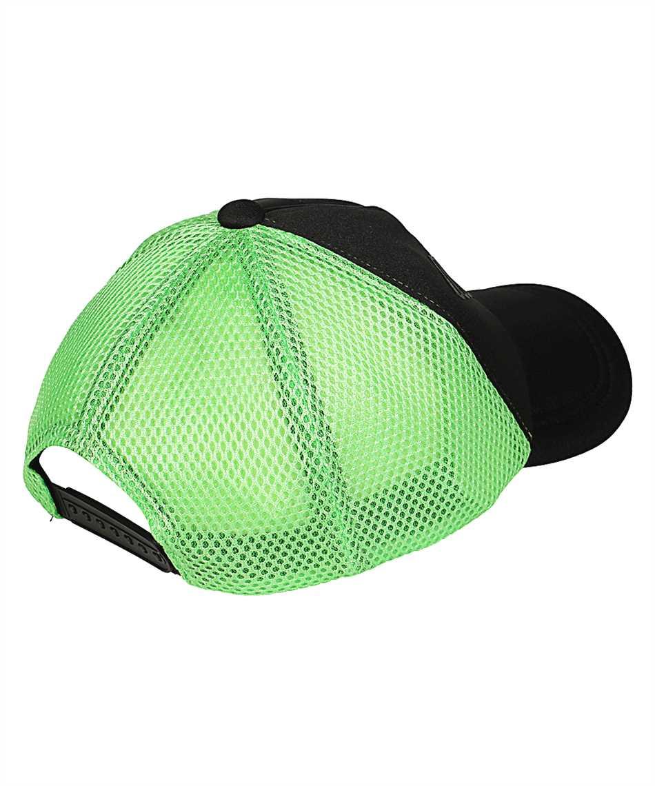 Emporio Armani 627520 0P560 Cappello 2