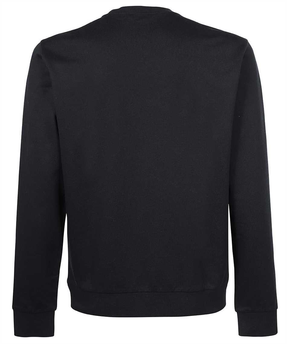 EA7 6KPM66 PJ05Z Sweatshirt 2