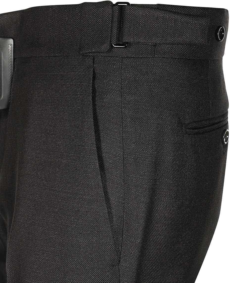 Tom Ford 715R01-61004M ATTICUS Pantalone 3