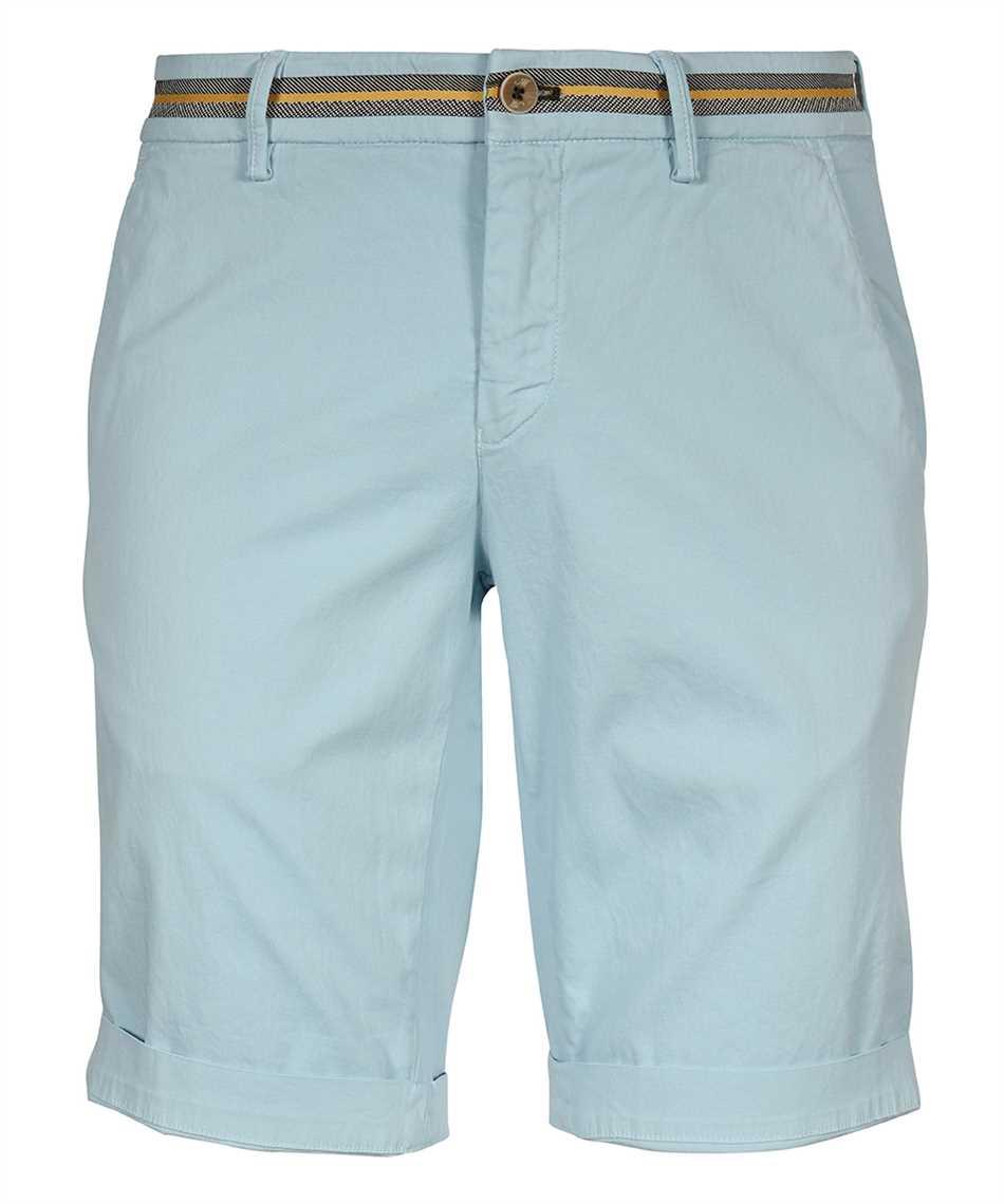 Mason's 9BE24593N1 ME303 Shorts 1