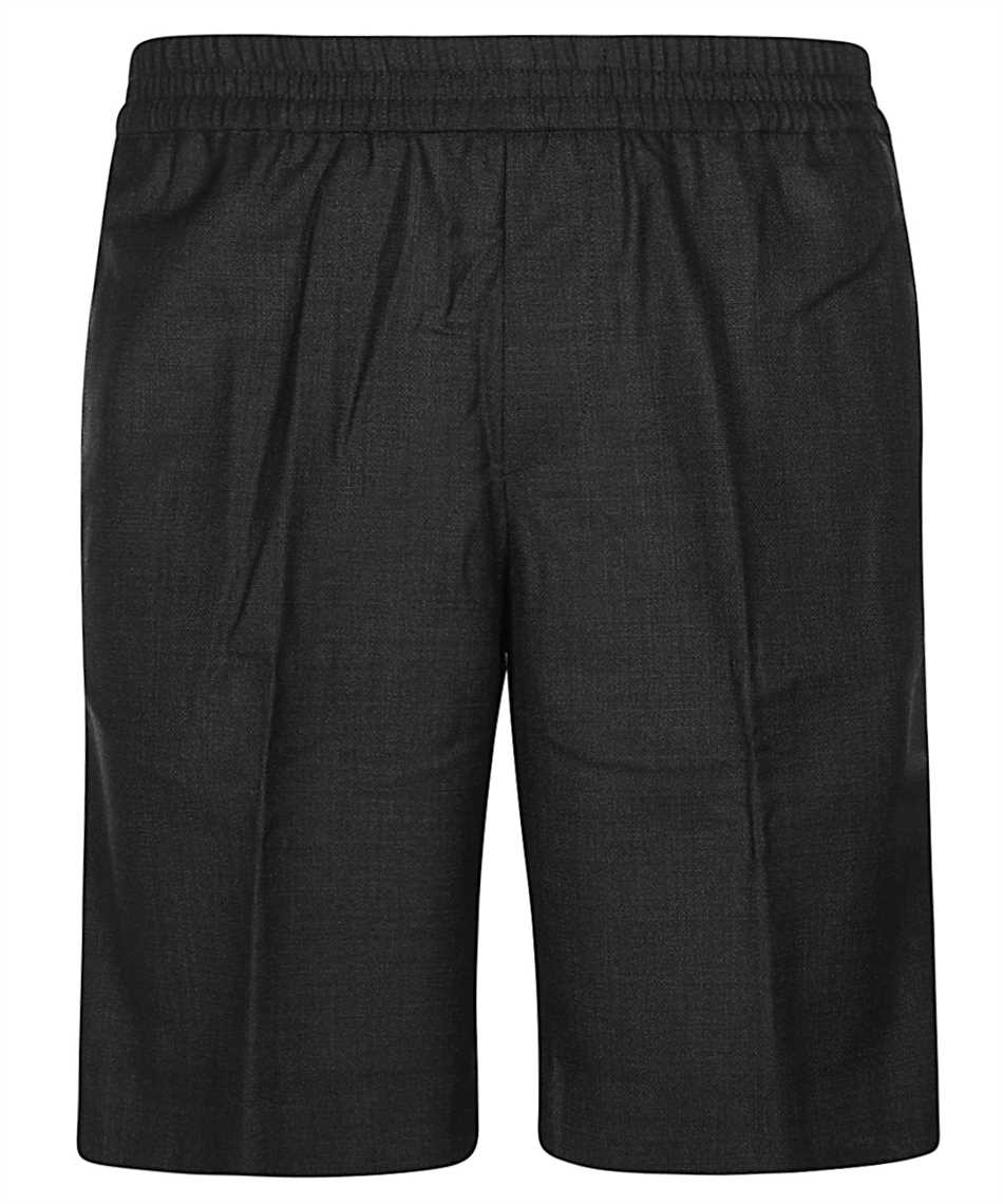 Harmony AWO007-HTR015 Shorts 1