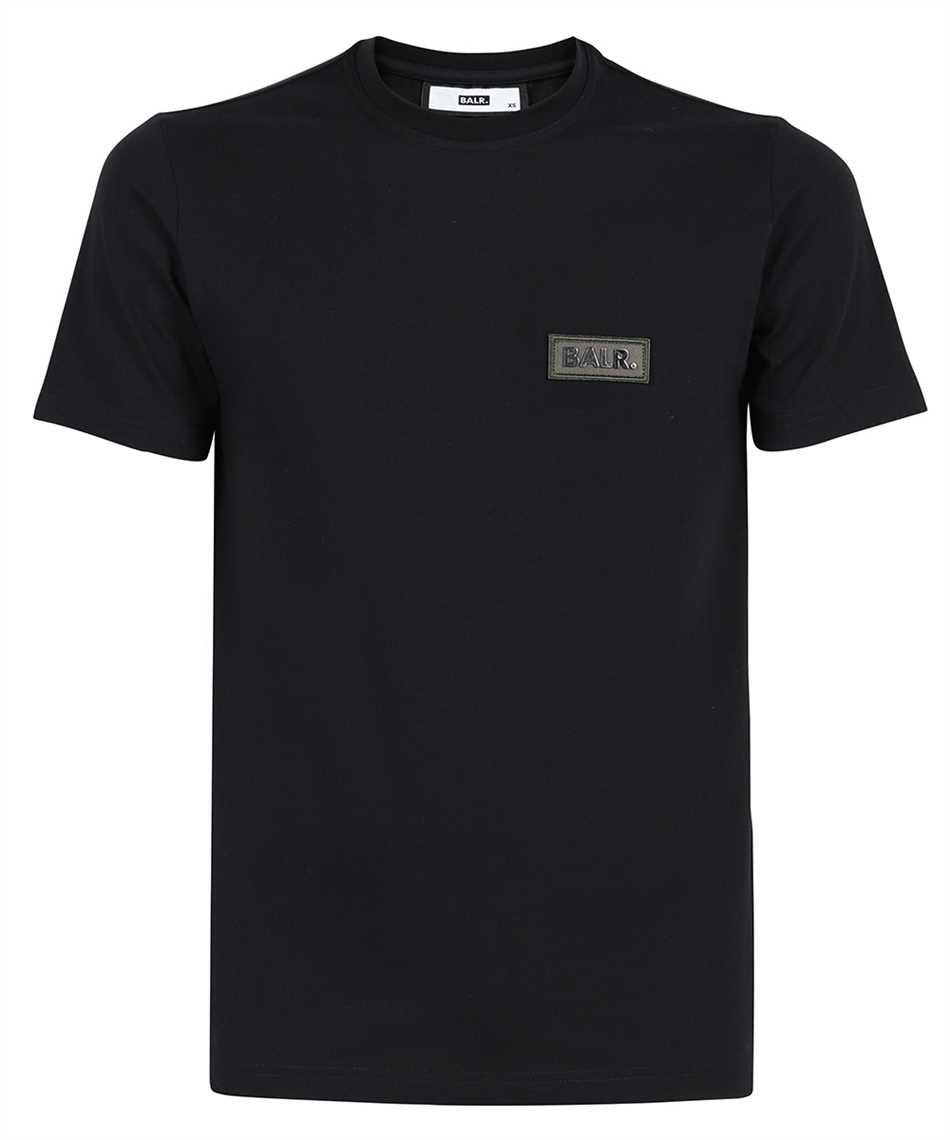 Balr. OlafStraightBadgeT-Shirt T-Shirt 1