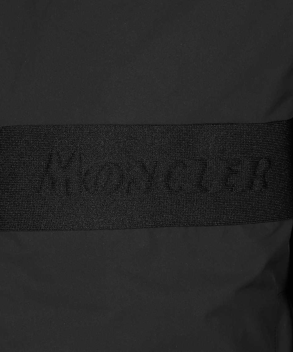 Moncler 1A708.40 54A91 BENOIT Jacke 3