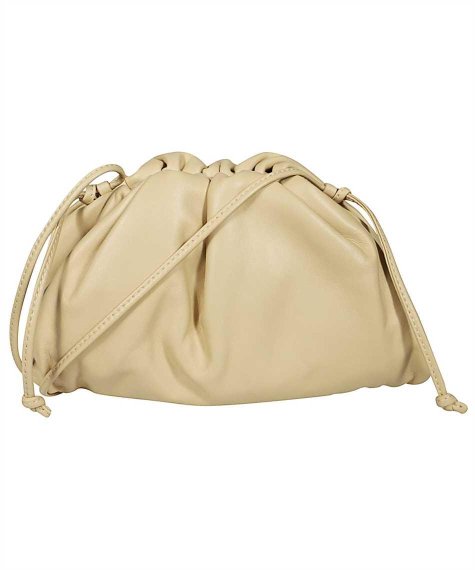 Bottega Veneta 585852 VCP40 THE MINI Tasche 2