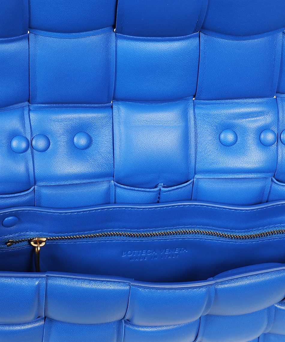 Bottega Veneta 631421 VBWZ0 CHAIN CASSETTE Tasche 3