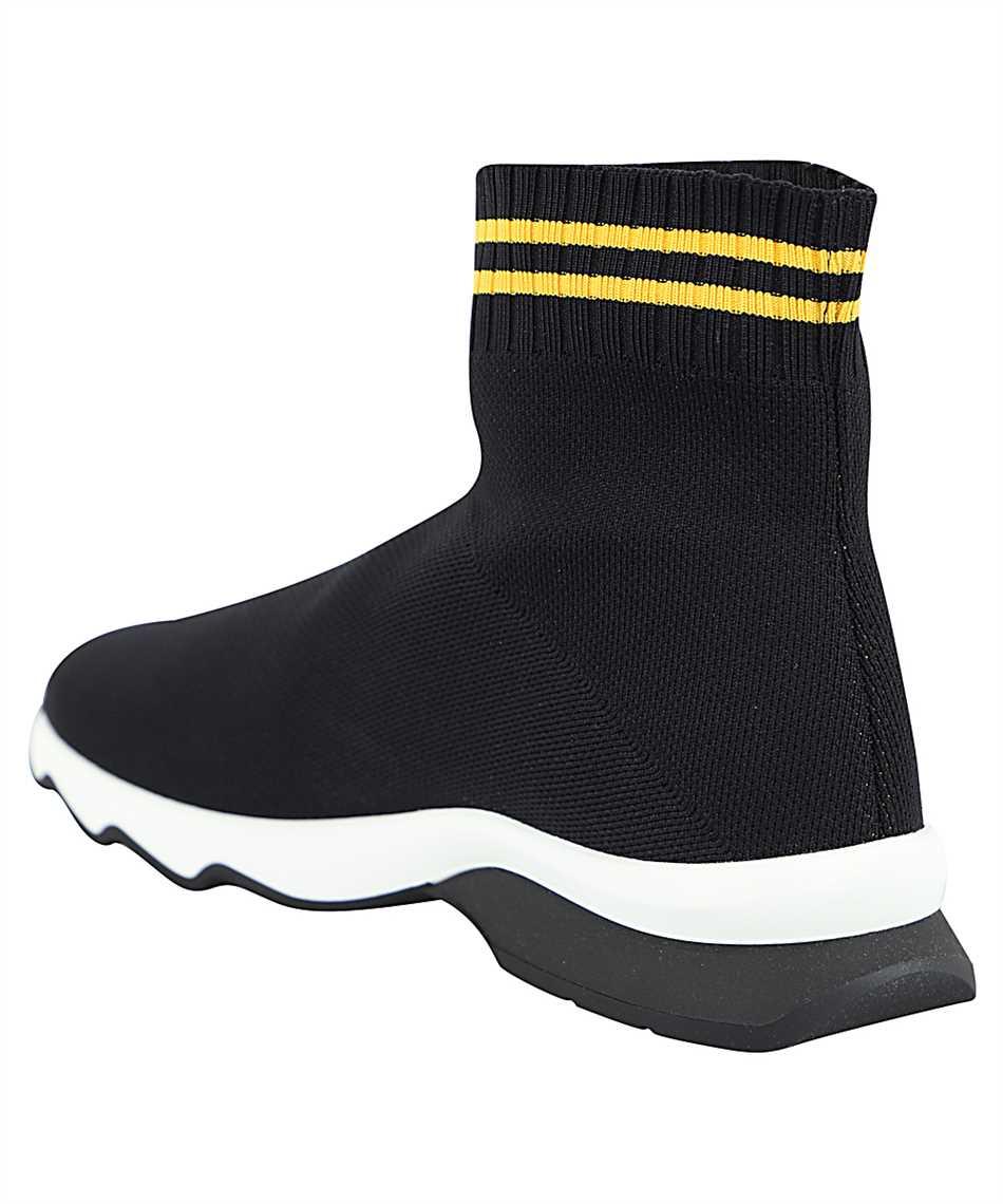 Fendi 8E8071 AD8H Sneakers 3