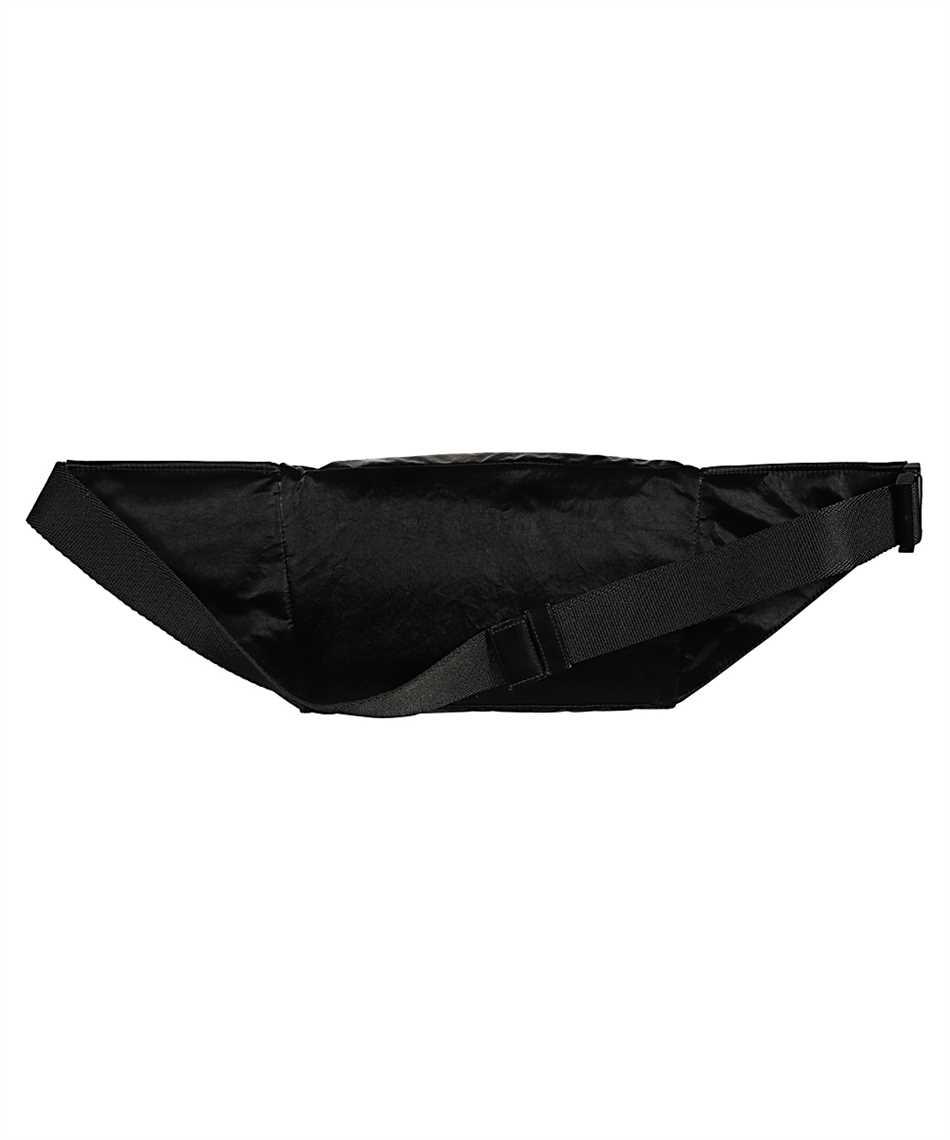 Dolce & Gabbana BM1956 AO243 Belt bag 2