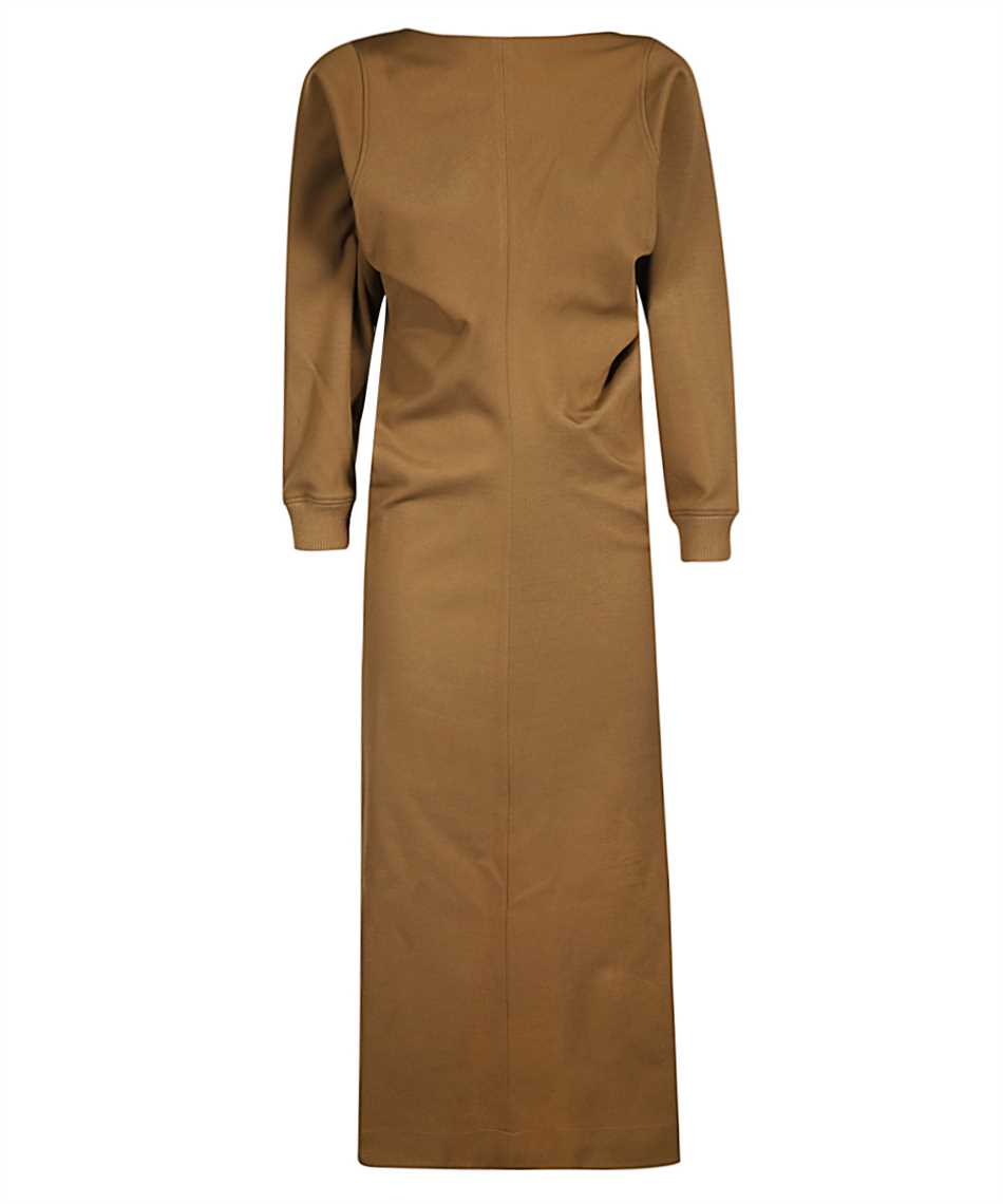 Givenchy BW20YP30J6 Dress 1