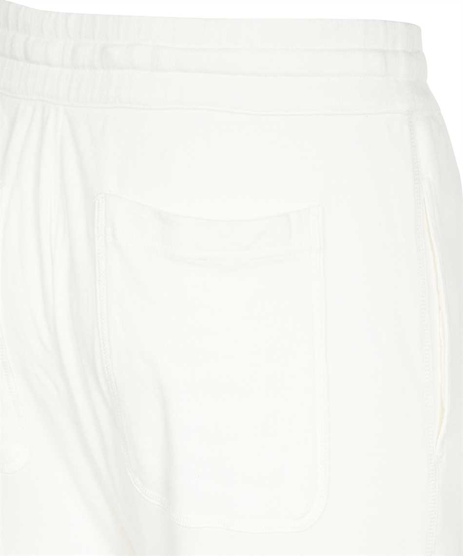 Tom Ford BY281 TFJ223 Trousers 3