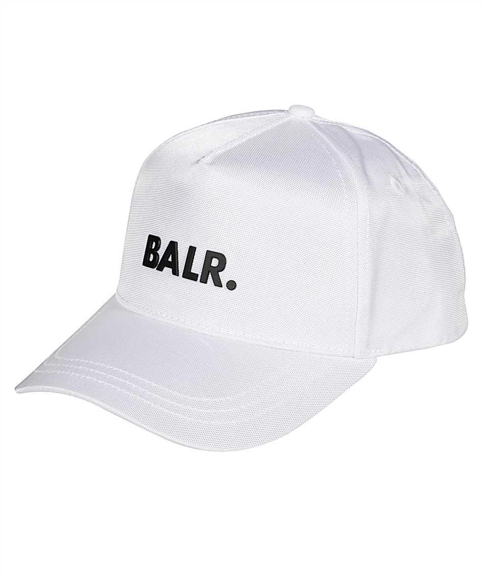 Balr. CLASSIC OXFORD CAP Cap 1