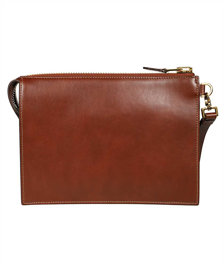Tom Ford H0428T LCL121 Document case 2