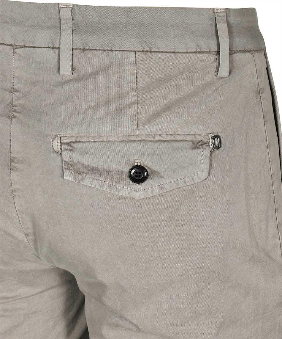 Don Dup UP471 GSE046 EPT FERGUS Shorts 3