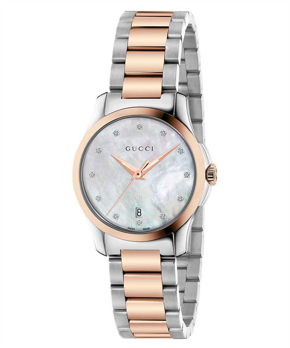 G-Timeless watch, 27mm 1