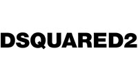 <p>Dsquared, also known as D2, is a fashionable and well-known brand of trendy clothing and accessories for men and women, born in 1995, an expression of a typically street world style, extravagant and with an original and exclusive design.</p>