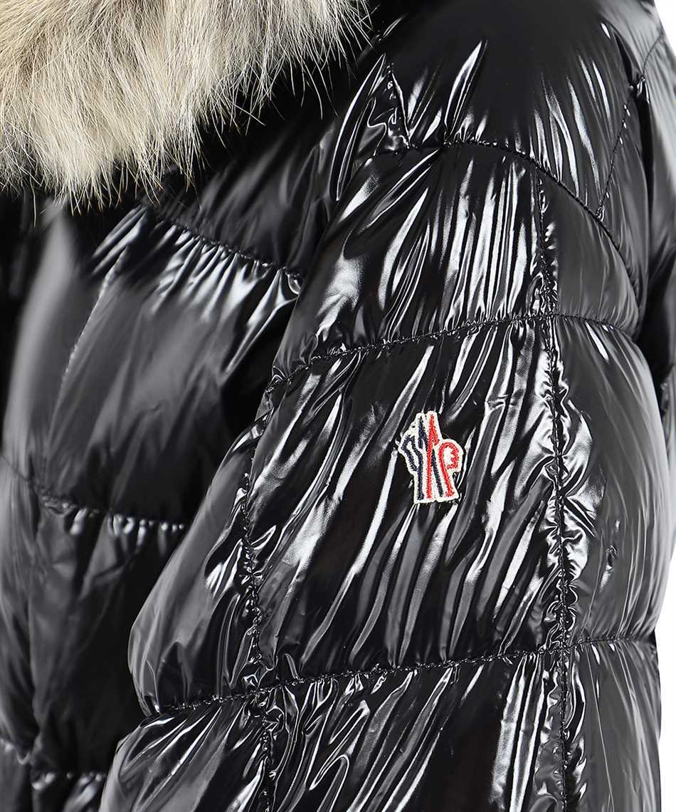 Moncler Grenoble 1D500.02 539FT CHATILLON Giacca 3