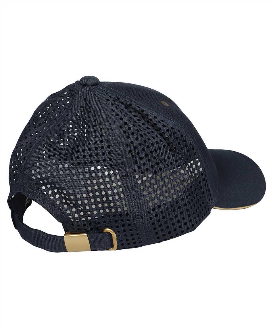 EA7 274806 1P110 BASEBALL Cappello 2