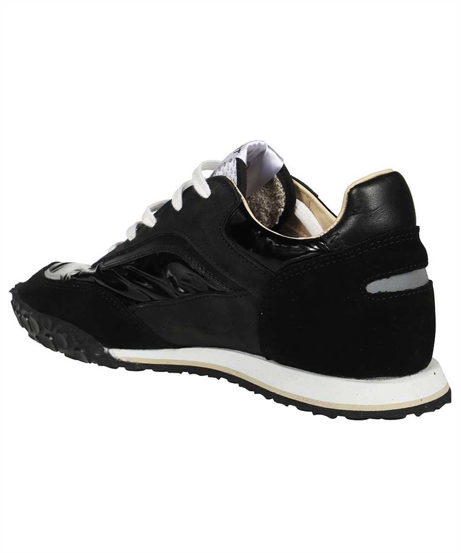 Spalwart 6503971 TRACK Sneakers 3