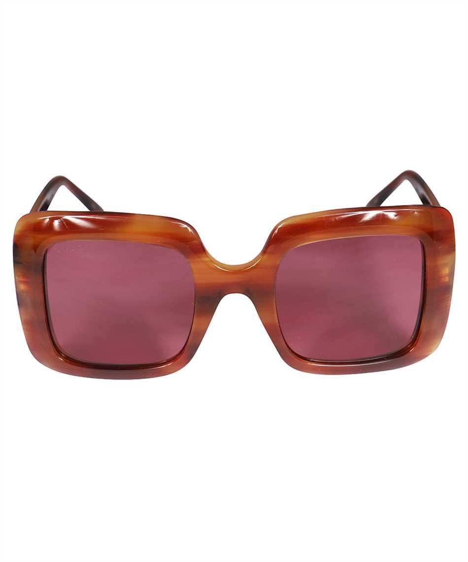 Gucci 663736 J0740 Sunglasses 1