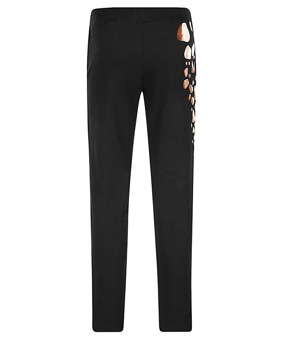 EA7 6HTP72 TJE9Z JERSEY Trousers 2