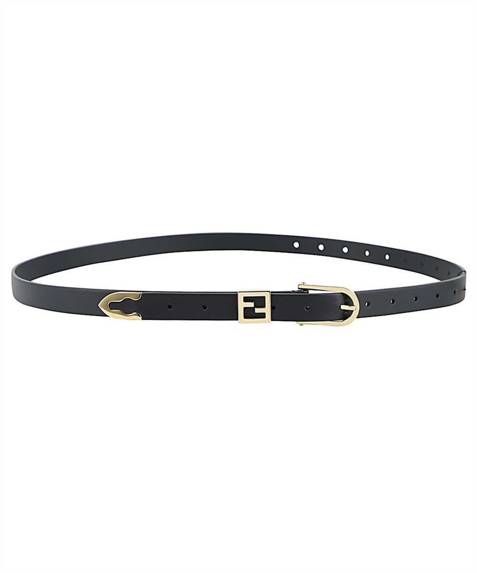 Fendi 8C0629 AAIW Belt 1