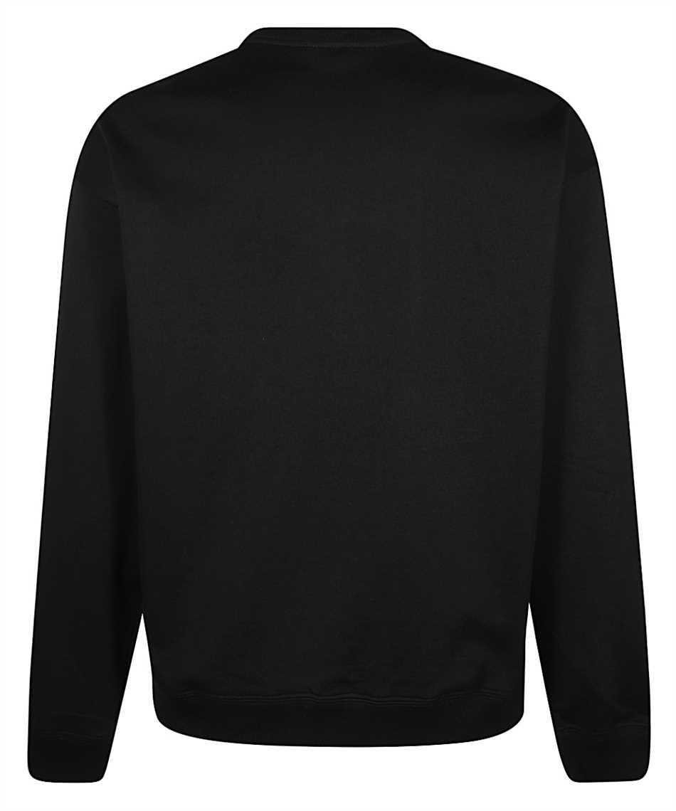 Versace A87477 A231242 Sweatshirt 2