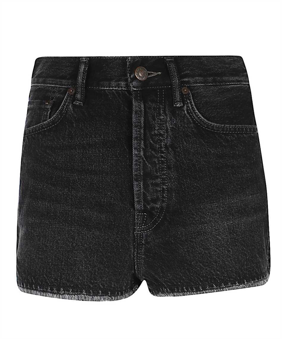 Acne BK-WN-SHOR000029 1990 VINTAGE Shorts 1