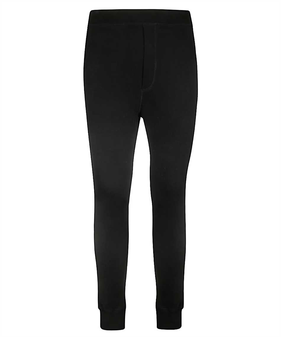 Dsquared2 D9N0B2660 ISA01 Trousers 1
