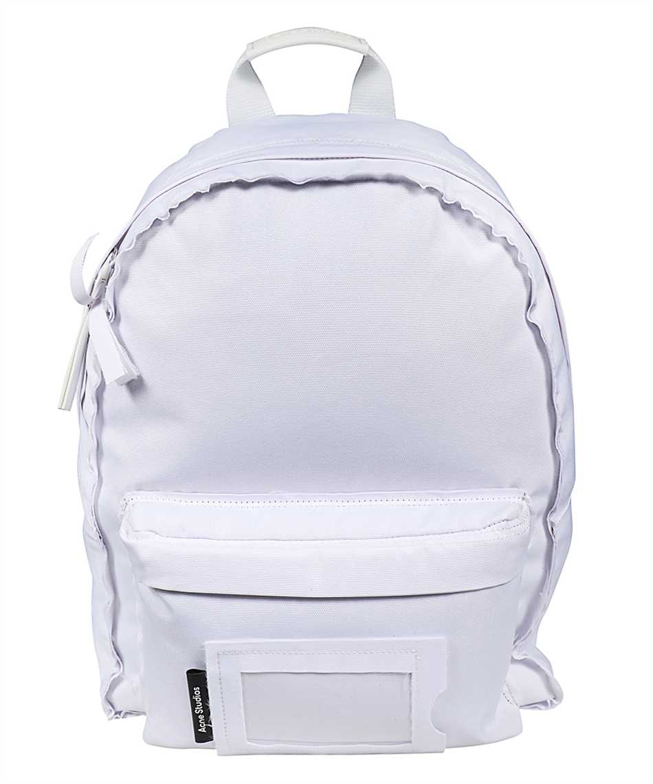 Acne FNUXBAGS000025 Backpack 1