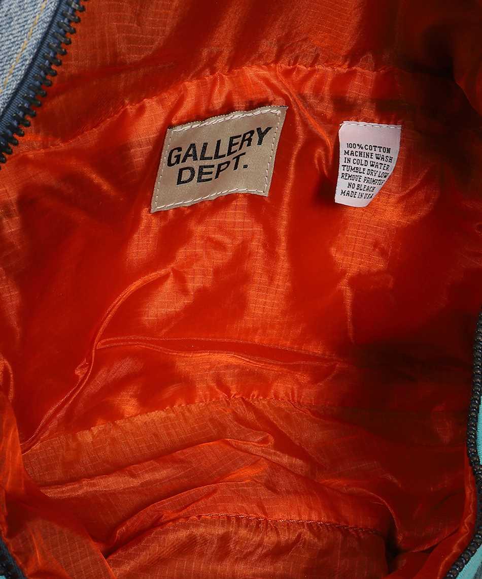 Gallery Dept. GD TS 9299 NIKE TRAVEL Marsupio 3