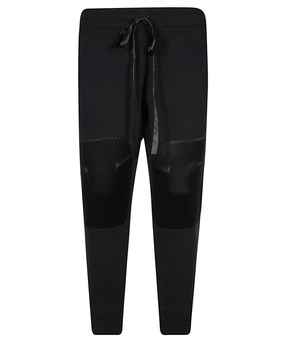 Nahmias GYM SWEATPANT Trousers 1