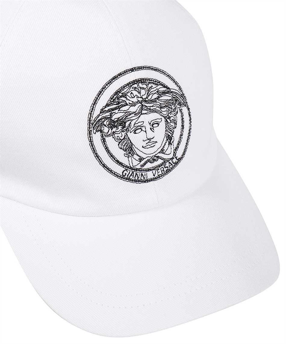 Versace ICAP004 A236102 Cap 3