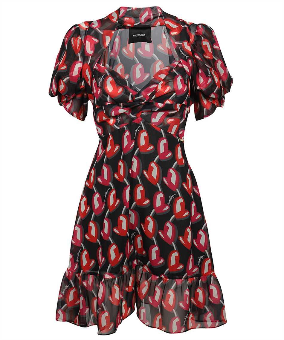 Marco Bologna MWP21183 Dress 1