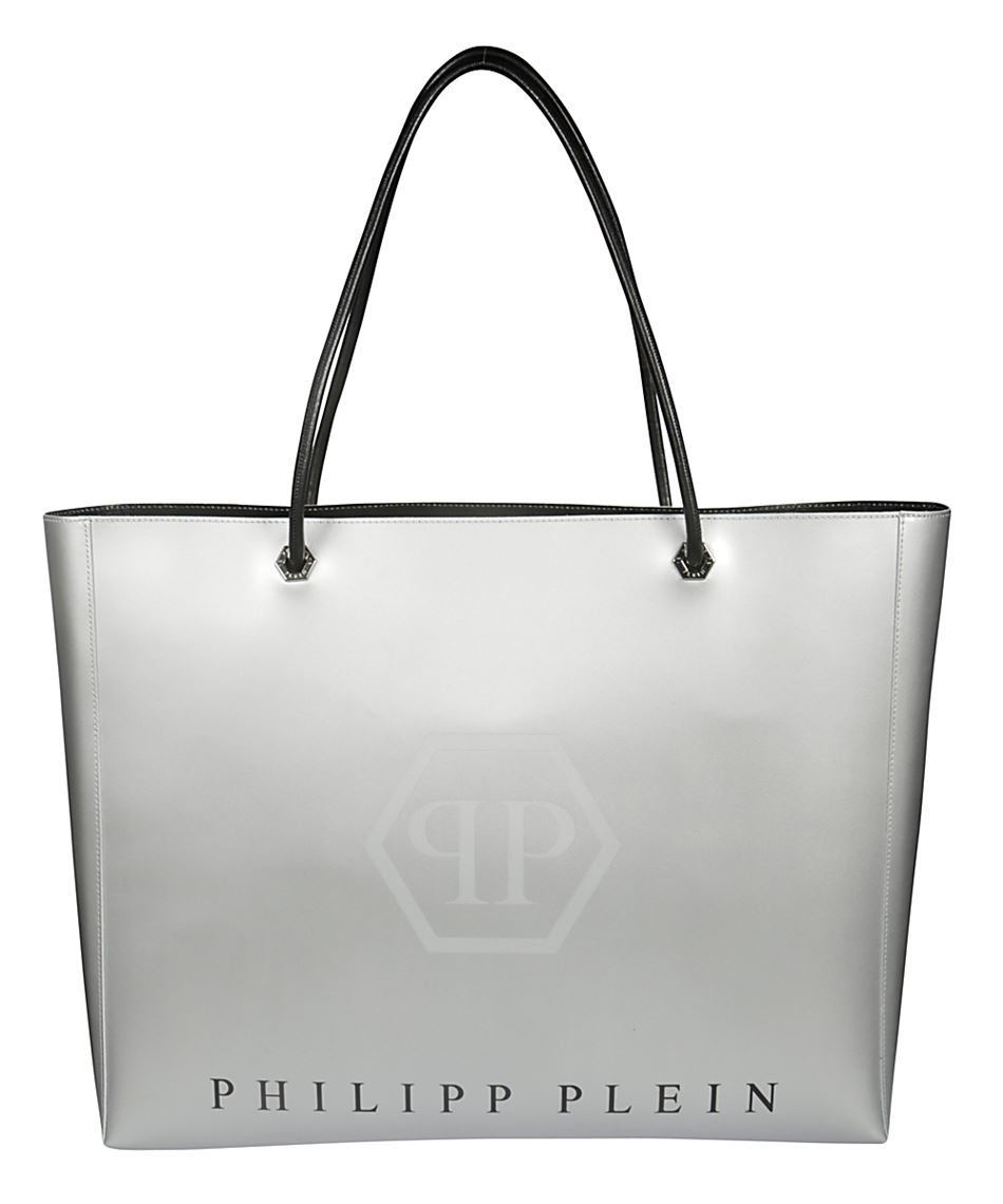 philipp plein damen taschen