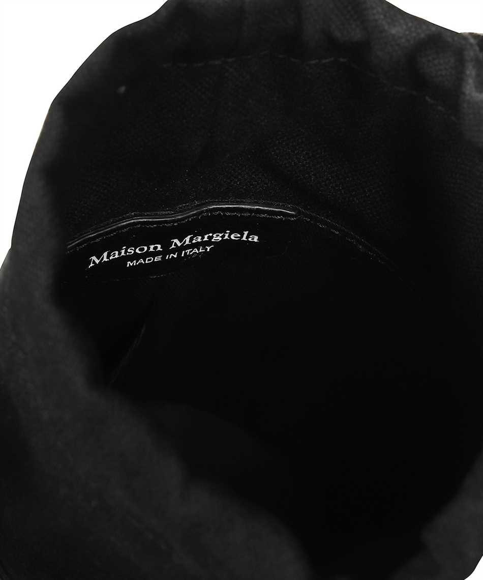Maison Margiela S56WG0164 P4348 BUCKET Bag 3