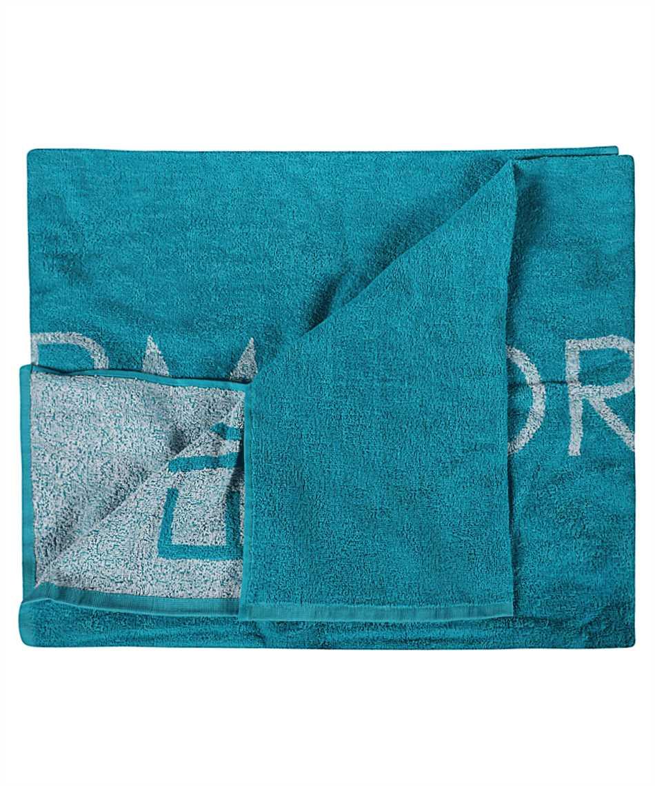 Giorgio Armani 262651 0P326 Beach towel 1