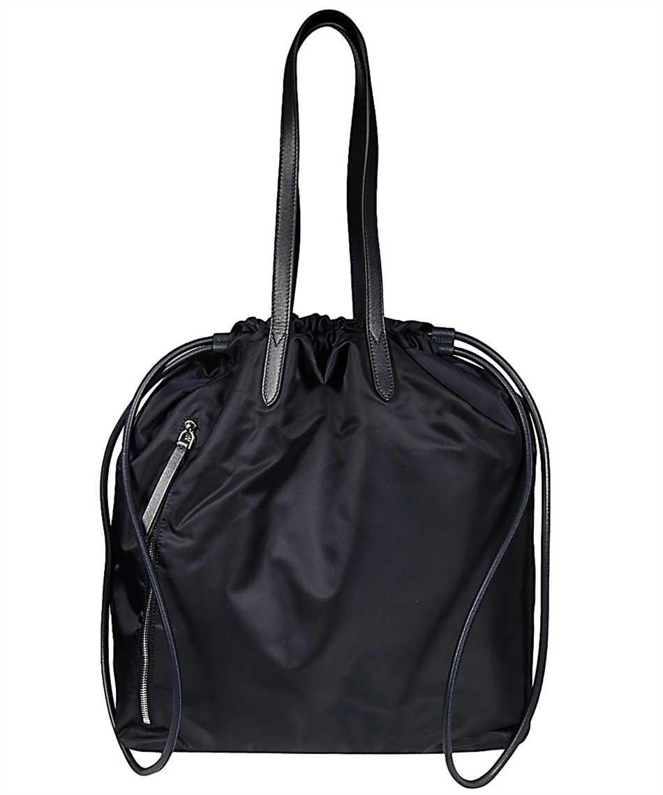 Moncler 30162.00 01AL2 FLAMENNE Bag 2