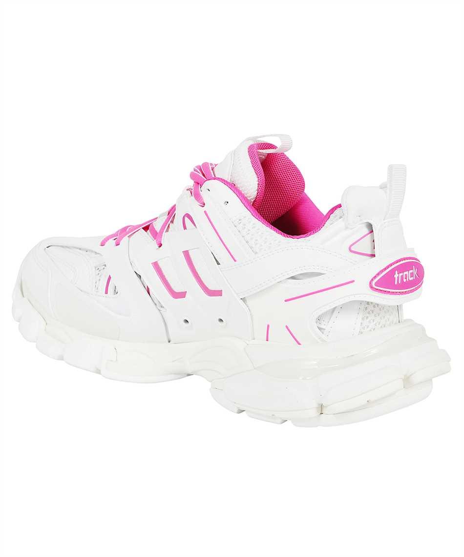 Balenciaga 542436 W3AC2 TRACK Sneakers 3