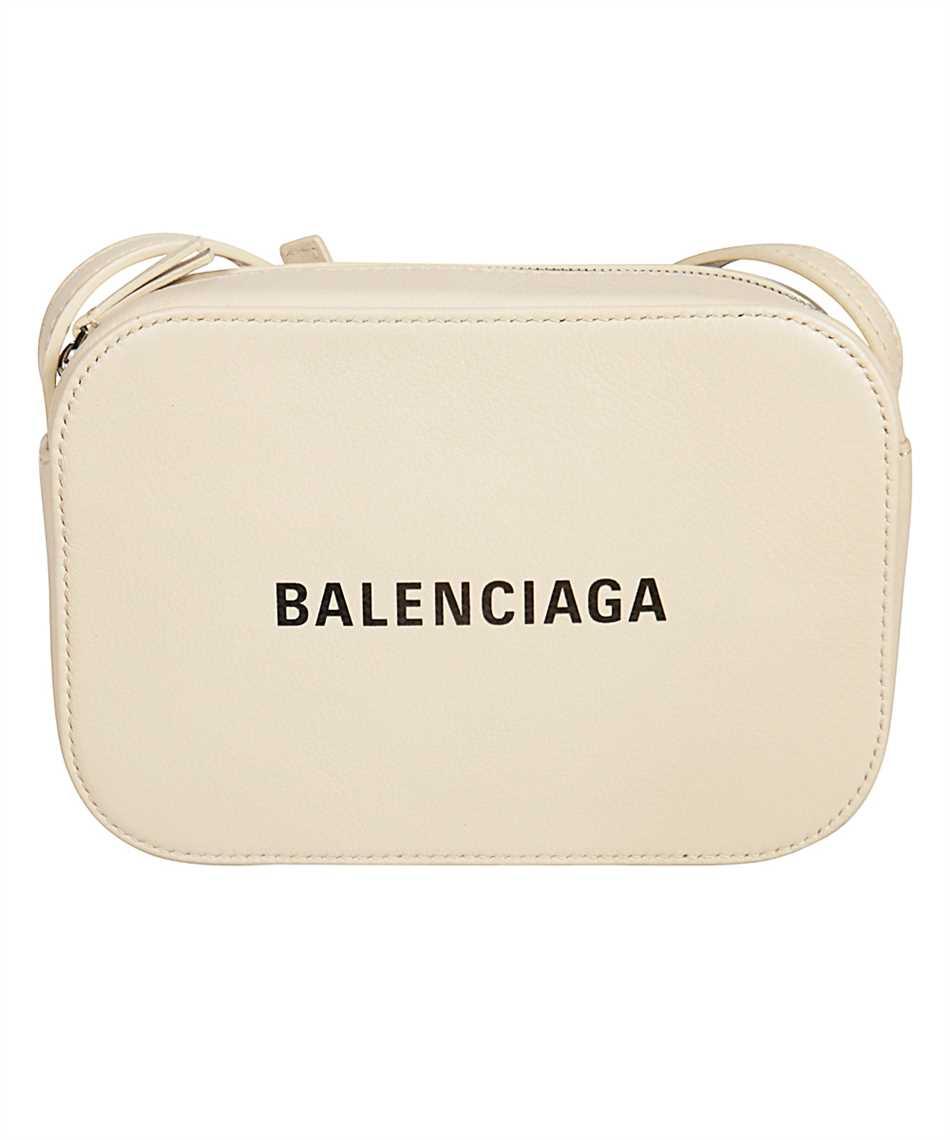 Balenciaga 552372 DLQ4N EVERYDAY CAM B XS Bag 1