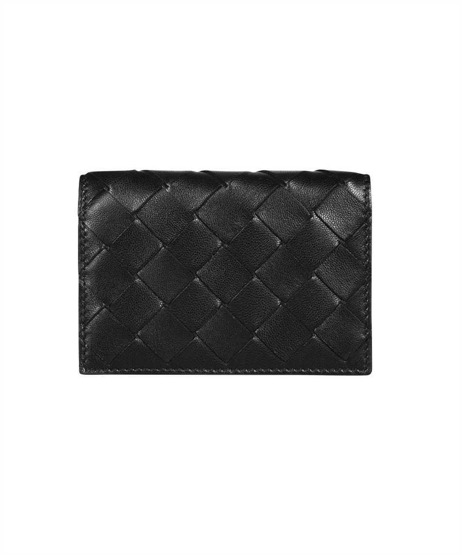 Bottega Veneta 667141 VCPP3 BUSINESS Card holder 1