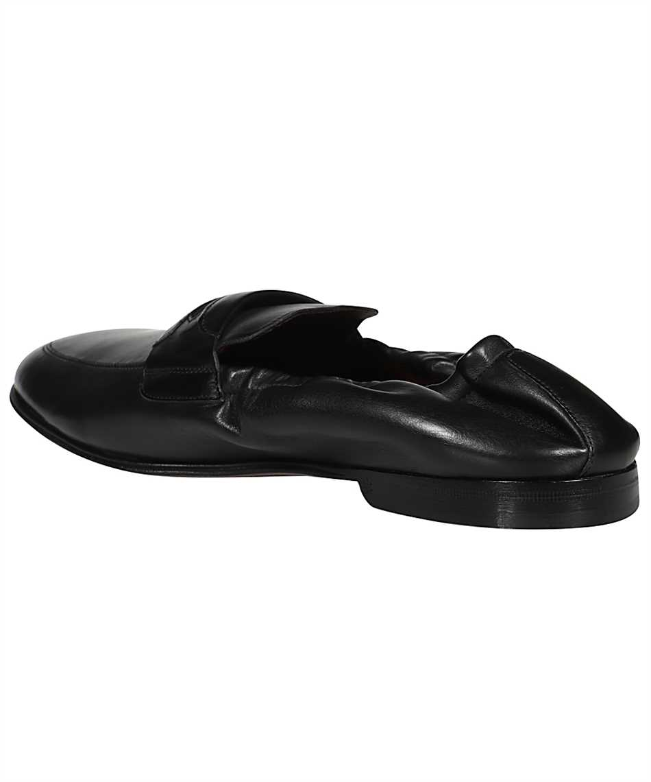 Dolce & Gabbana A50435 AW593 Shoes 3