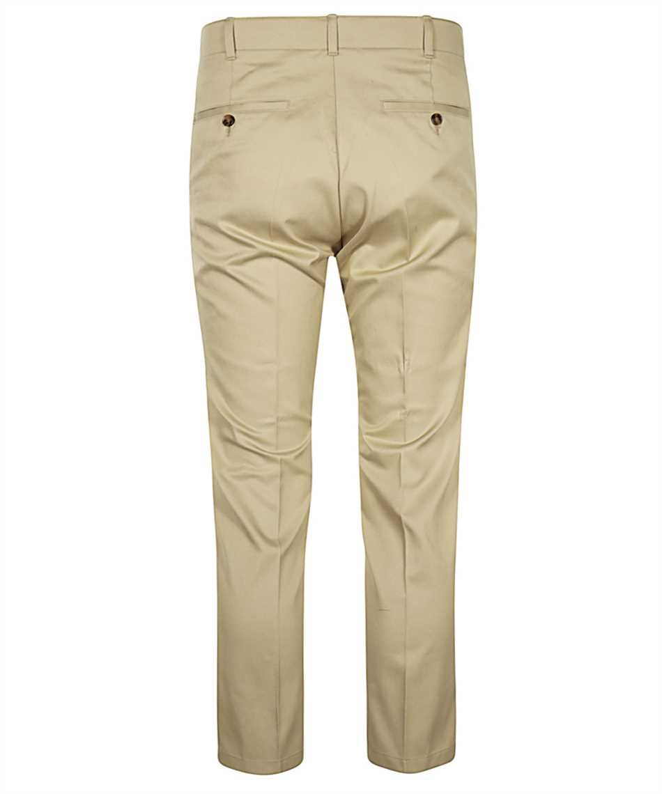 Harmony ACO086-HTR028 Pantalone 2