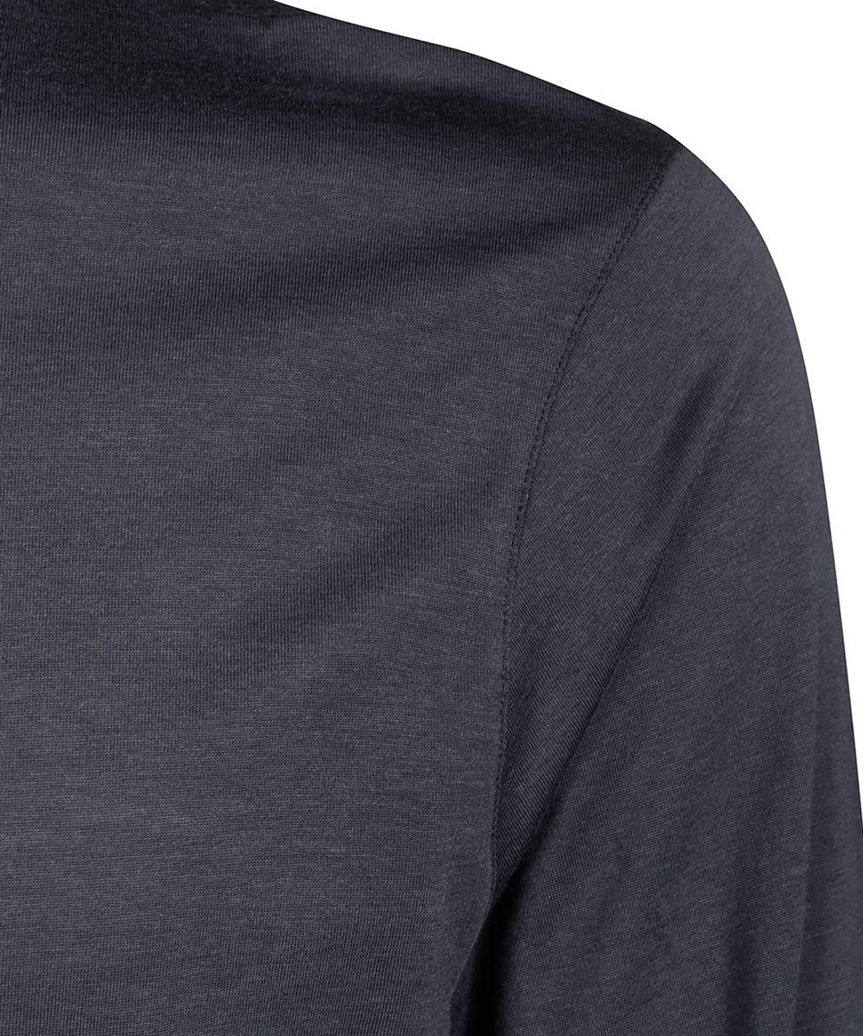 Tom Ford BP229 TFJ916 T-shirt 3