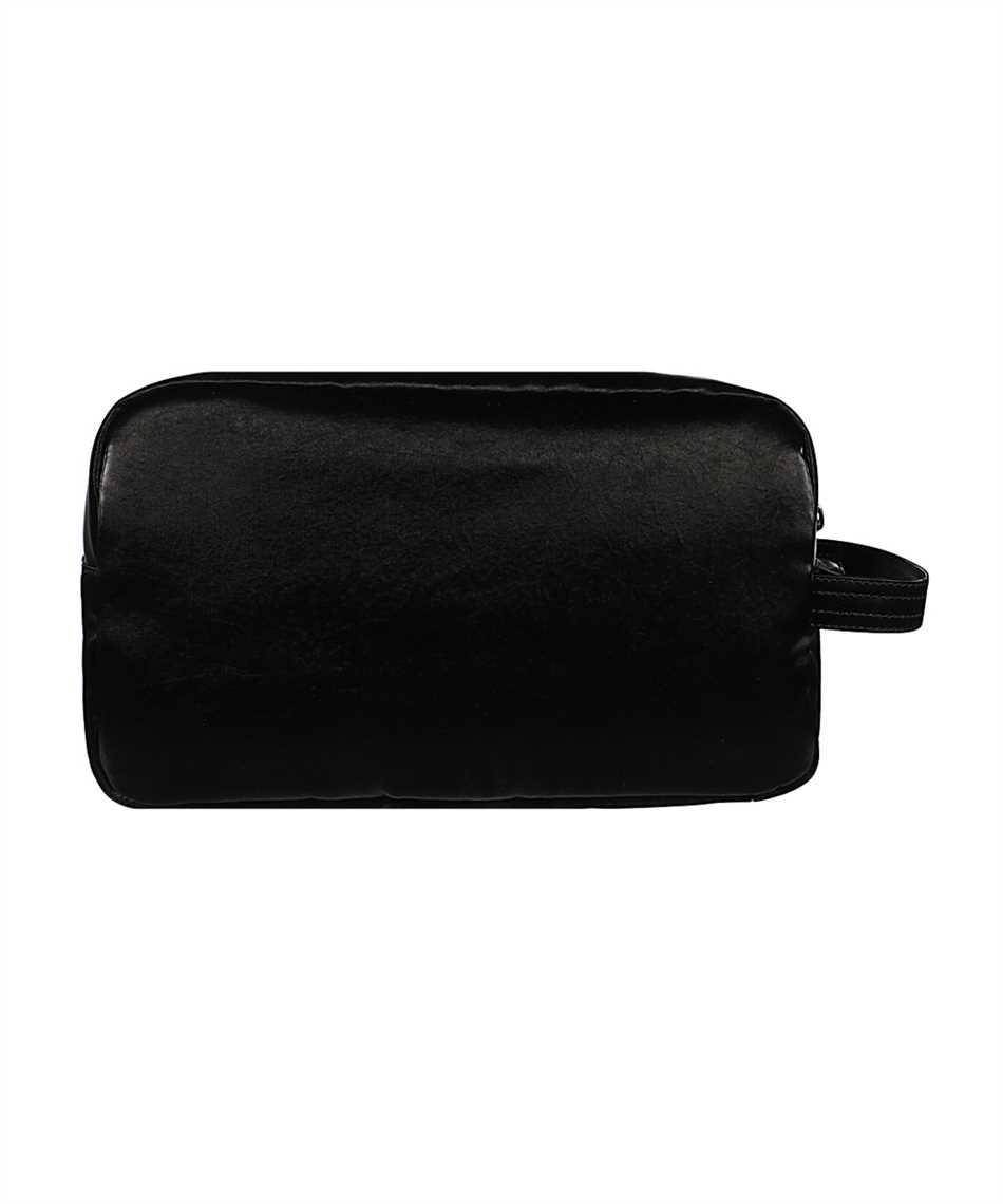 Dolce & Gabbana BT0988 AO243 NYLON SAMBOIL COSMETIC Borsa 2