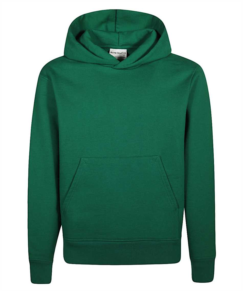 Acne FN-MN-SWEA000092 CLASSIC Sweatshirt 1