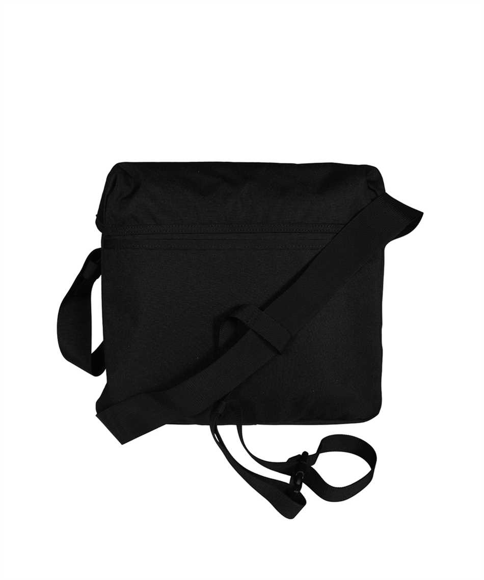 Acne FN UX BAGS000049 LARGE MESSENGER Tasche 2