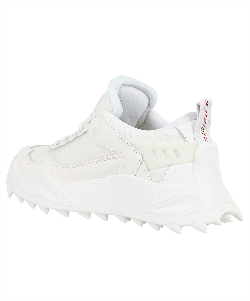 Off-White OMIA139F21FAB002 ODSY-1000 Sneakers 3