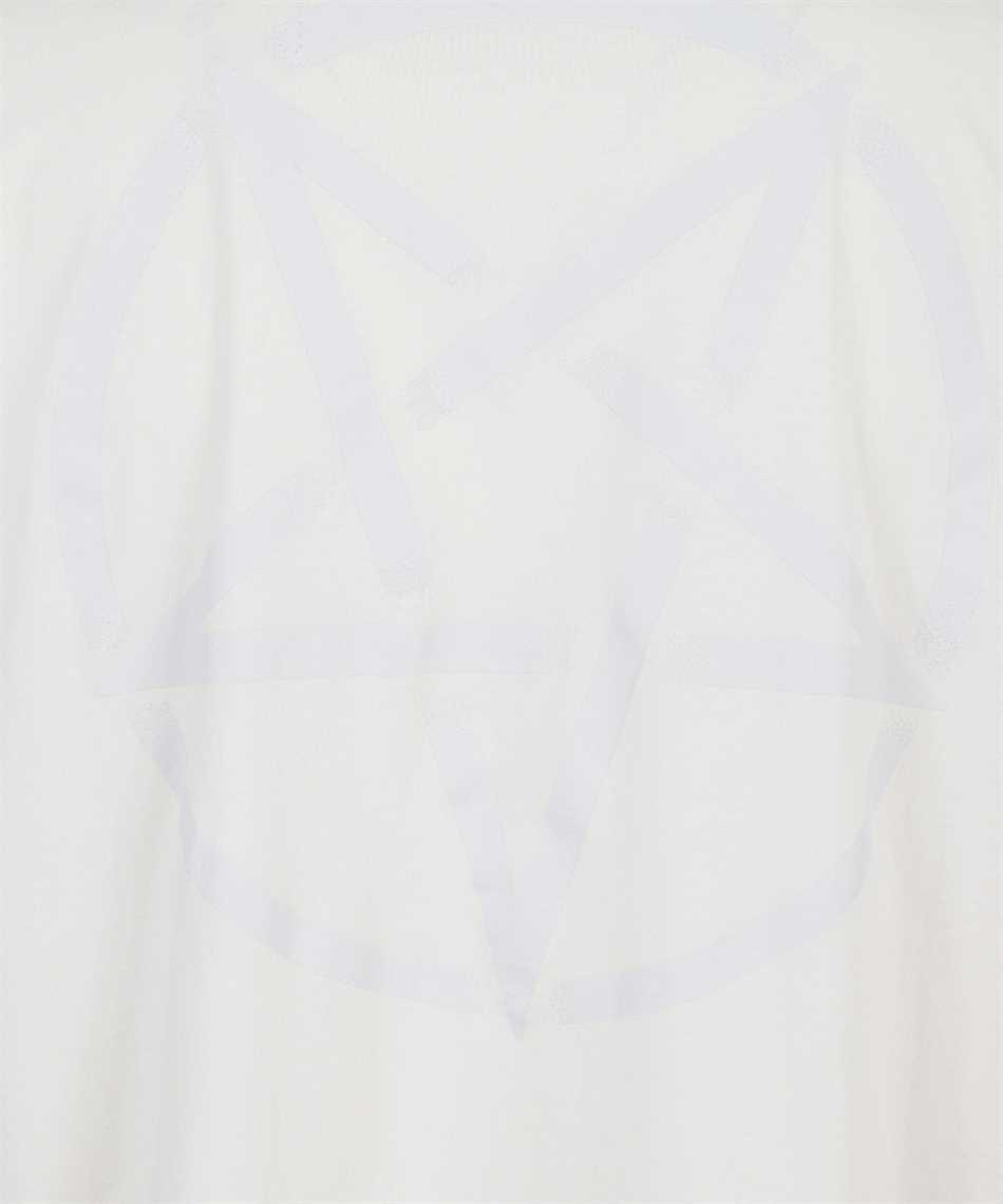 Isabella 85 VAR-108 PENTAGRAM T-shirt 3