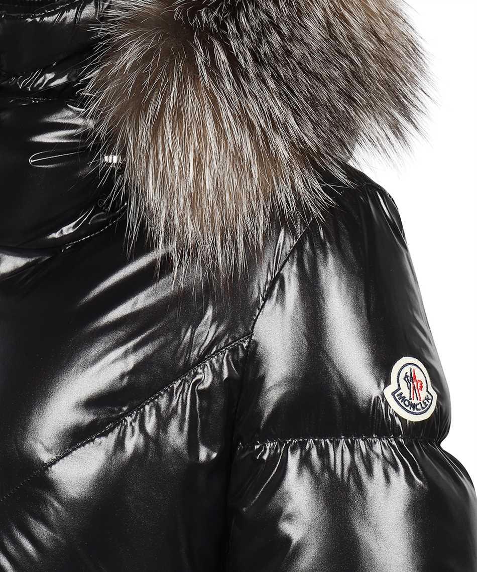 Moncler 1A585.01 C0065 RIBAUDFUR Jacket 3